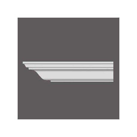 Juosta luboms LE - 0053 (2400x106x124) mm