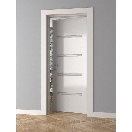 Durų apvadai MD009E